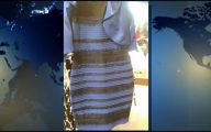 Black And Gold Dress 22 Wide Wallpaper