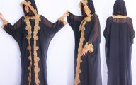 Black And Gold Dresses For Women 29 Background Wallpaper