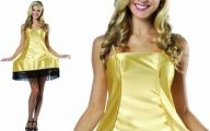 Black And Gold Dresses For Women 30 Cool Hd Wallpaper
