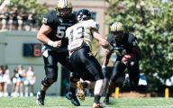 Black And Gold Games 11 Background