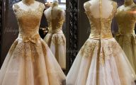Black And Gold Prom Dresses 10 Wide Wallpaper