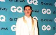 Black And Gold Sam Sparro 25 Cool Wallpaper