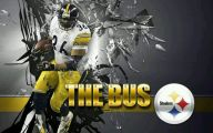 Black And Gold Steelers 14 Desktop Wallpaper