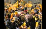 Black And Gold Steelers 15 High Resolution Wallpaper