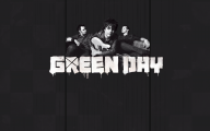 Black And Green  Lyrics 15 Free Hd Wallpaper