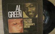 Black And Green  Lyrics 22 Desktop Wallpaper