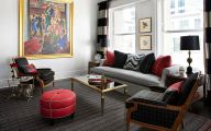 Black And Red Color Schemes 24 Cool Wallpaper
