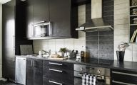 Black And Silver Colored Homes 27 Cool Hd Wallpaper