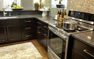 Black And Silver Kitchen Curtains 15 Free Wallpaper