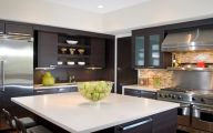 Black And Silver Kitchen Curtains 5 Cool Hd Wallpaper