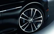 Black And Silver Rims 17 High Resolution Wallpaper