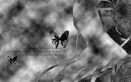 Black And Silver Wallpaper 9 Free Wallpaper