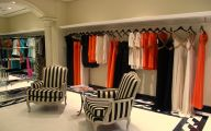 Black And White Clothing Store For Women 25 Desktop Background