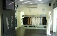 Black And White Clothing Store For Women 27 Wide Wallpaper