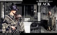 Black And White Clothing Store For Women 37 Desktop Wallpaper