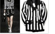Black And White Clothing Store For Women 41 Widescreen Wallpaper