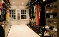 Black And White Clothing Store For Women 8 Widescreen Wallpaper