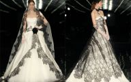 Black And White Dresses For Women 19 Free Hd Wallpaper