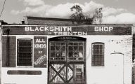 Black And White Store Locations 14 Widescreen Wallpaper