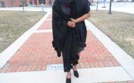Black And White Women Dresses For Church 21 Cool Wallpaper