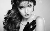 Black And White Women's Clothing 19 Free Wallpaper