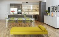 Black And Yellow Color Combination Meaning 6 Wide Wallpaper