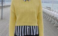 Black And Yellow Dress Shirt 16 Free Hd Wallpaper