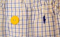 Black And Yellow Dress Shirt 17 Desktop Wallpaper