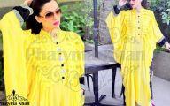 Black And Yellow Dress Shirt 25 Desktop Background