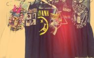 Black And Yellow Dress Shirt 26 Free Hd Wallpaper