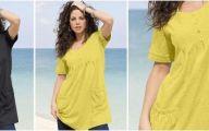 Black And Yellow Dress Shirt 29 Free Wallpaper