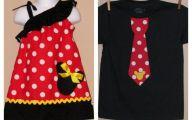 Black And Yellow Dress Shirt 32 Background