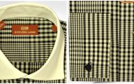 Black And Yellow Dress Shirt 33 Wide Wallpaper