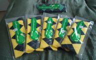 Black And Yellow Dress Socks 19 Cool Hd Wallpaper