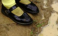 Black And Yellow Dress Socks 23 Free Hd Wallpaper