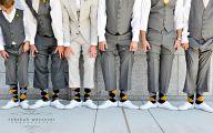 Black And Yellow Dress Socks 7 Cool Hd Wallpaper