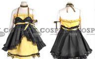 Black And Yellow Dress Uk 29 Free Wallpaper