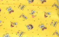 Black And Yellow Spongebob 29 Free Wallpaper