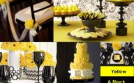 Black And Yellow Videos 13 Free Wallpaper