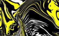 Black And Yellow Videos 2 Desktop Wallpaper