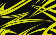 Black And Yellow Videos 23 Free Hd Wallpaper