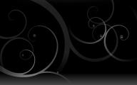 Black Backgrounds 19 Background