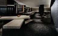 Black & Blue Restaurant 11 Free Hd Wallpaper