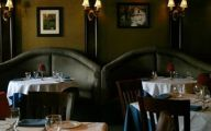 Black & Blue Restaurant 32 Cool Wallpaper