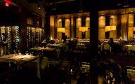 Black & Blue Restaurant 38 Free Hd Wallpaper