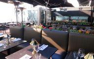 Black & Blue Restaurant 40 Widescreen Wallpaper