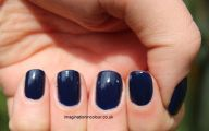 Black & Blue Review 16 Cool Hd Wallpaper