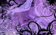 Black Computer Backgrounds 23 Widescreen Wallpaper