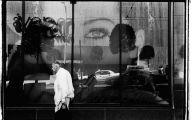 Black & White Shop 30 Cool Wallpaper