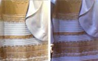 Blue And Black Dress Explanation 1 High Resolution Wallpaper